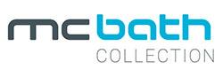 Logo de la société Mc Bath