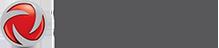 Logo de la société Finimétal
