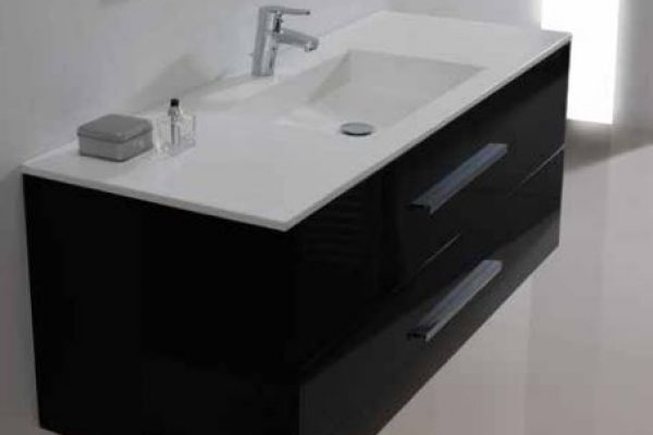 lavaboStoneNoirBlanc