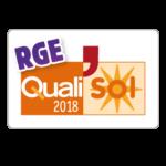 logo-Qualisol-2018-RGE