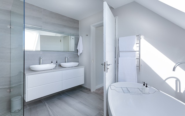 Découvrez une gamme de meubles  pour optimiser votre salle de bain pour votre confort et selon vos envies.